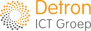 Detron_ICT_Groep_300dpi