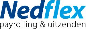 Nedflex PayrollingUitzenden
