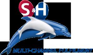 logo_s-h_multi-channel fulfilment fc lc
